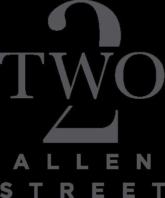 2 Allen Street